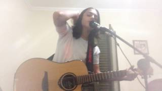Baixar \Say Something/ cover by Neto Junqueira