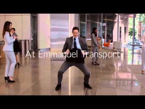 perth removalists emmanuel transport 1300582008