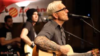 102.9 The Buzz Acoustic Session: Everclear Buzz Session - I Will Buy You A New Life