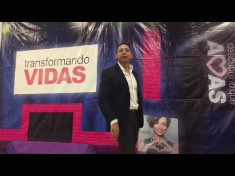 Coach Waldo Peralta