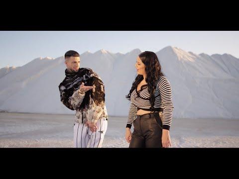Keen Levy & Zaira – Tus Besos