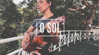 Baixar O Sol - Vitor Kley / Cover Tori