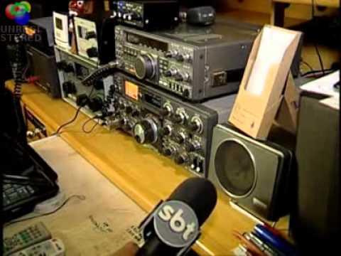 Radioamadores em Ação.wmv