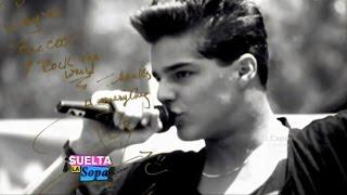 Suelta La Sopa Investiga Ricky Martin