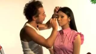 Видео. Asian Eyes. Хорошее качество смотреть