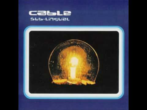 Cable - Sublingual