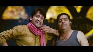 santhanam comedy scenes latest Tamil hd   Comedy Scenes   Tamil Movie All Comedy   2018 HD