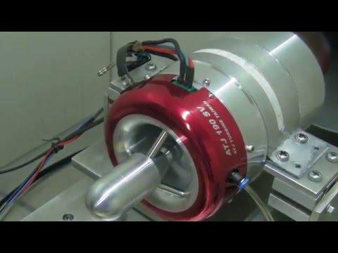 2015 all new ATJ190SV 19kg thrust turbine jet engine -atj |atj
