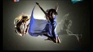 "Video Akın - Adrenalin 2009 HD ""VİDEO KLİP"" -by AknBKxq- download MP3, 3GP, MP4, WEBM, AVI, FLV Januari 2018"