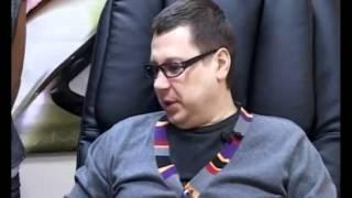 Массажные кресла iRest. Relaxtehno.ru(, 2011-12-06T14:16:36.000Z)