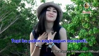 Video Miranda S. Paido dalam Album - Romantic Emotion Of Slow Rock, Yuk.., Klik sekali lihat 10 Lagunya.. download MP3, 3GP, MP4, WEBM, AVI, FLV Oktober 2018
