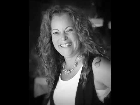 Rock Your Biz Radio Interview with Tammy Hudgin
