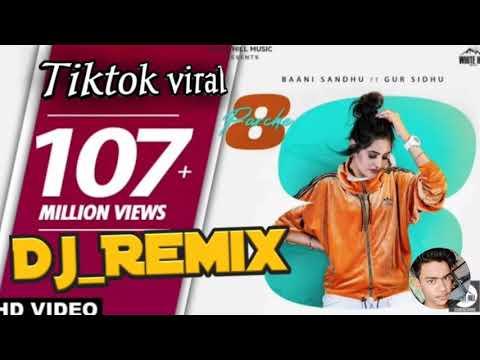 {remix}-a-to-z-tere-sare-yaar-jatt-aa-||-8-parche-remix-||-8-parche-punjabi-song-||-8-parche