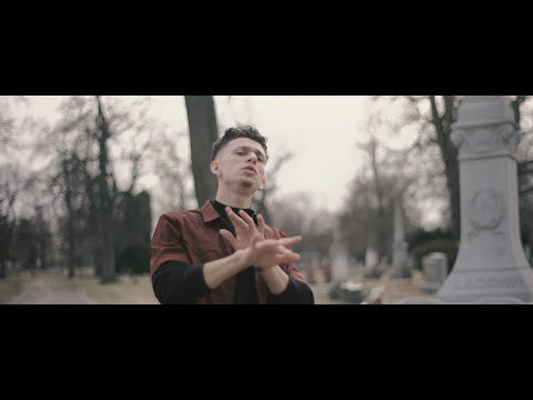 Kadency Chicago - Soul (Official Video) Shot By @A309Vision
