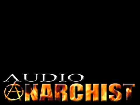 Audio Anarchist - Home Appliances