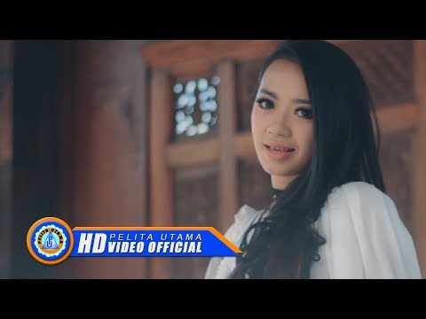 Free Download Rena Kdi - Pernahkah Dulu ( Official Music Video ) [hd] Mp3 dan Mp4