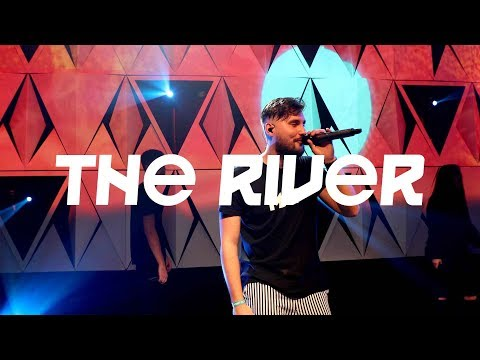 The River | Live in Vlaardingen, The Netherlands