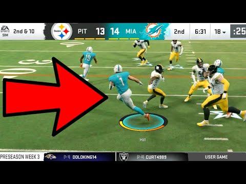 we-traded-for-superstar-receiver!-madden-20-online-franchise-gameplay