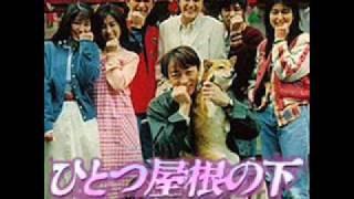 เพลงญี่ปุ่นเพราะ saboten no hana โดย kazuo zaitsu ประทับใจเรื่องนี้...