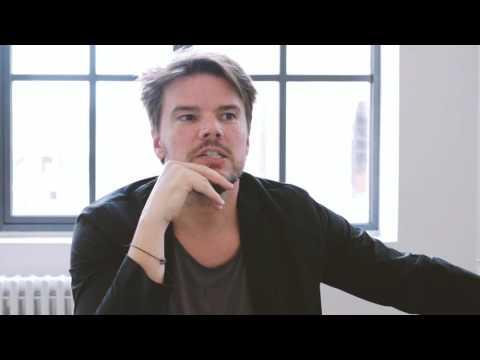 AD Interviews: Bjarke Ingels / BIG