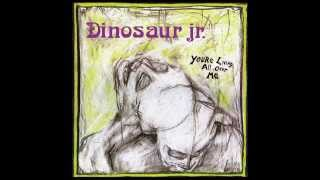 Dinosaur Jr. You 39 re Living All Over Me Private Remaster - 01 Little Fury Things.mp3