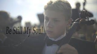 Be Still My Soul / Finlandia - Lyceum Philharmonic