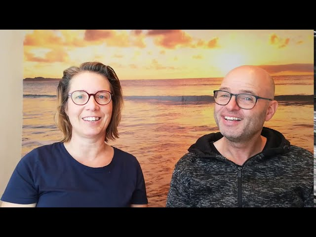 Weekvideo 10: 'Luister NIET naar wat je voelt'