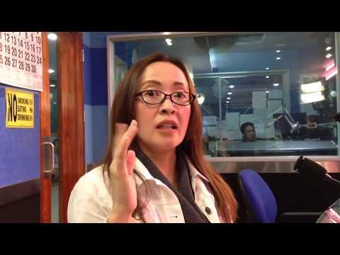 Vaginal Warts (STD): Sobrang Dami sa Pilipinas - ni Dr Catherine Howard #16