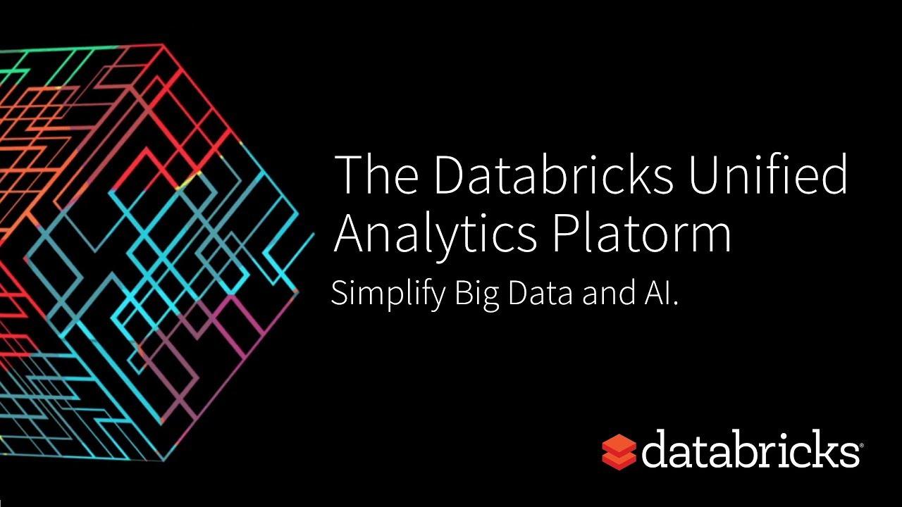 An Overview of Azure Databricks – Wintellect