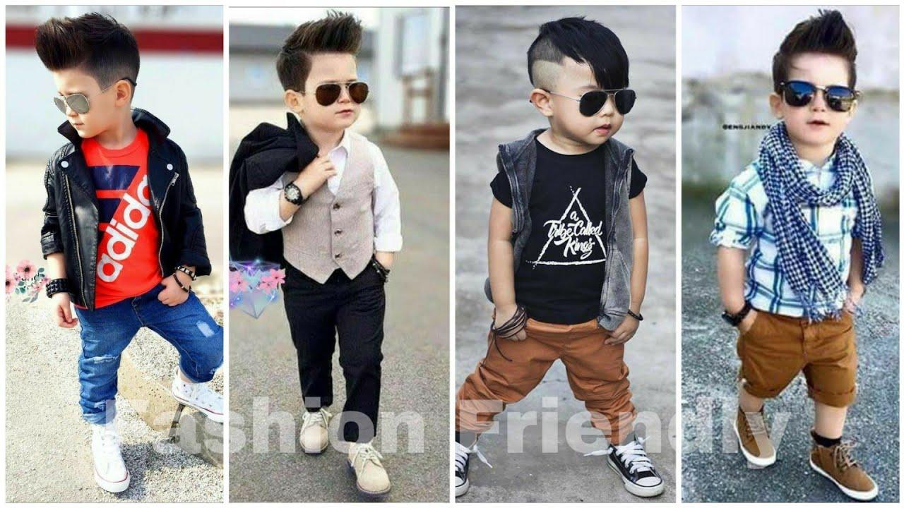 Kids boys dresses/Stylish kids outfit