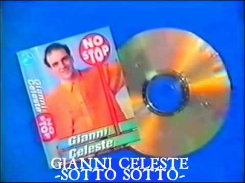 Gianni Celeste-Sotto sotto