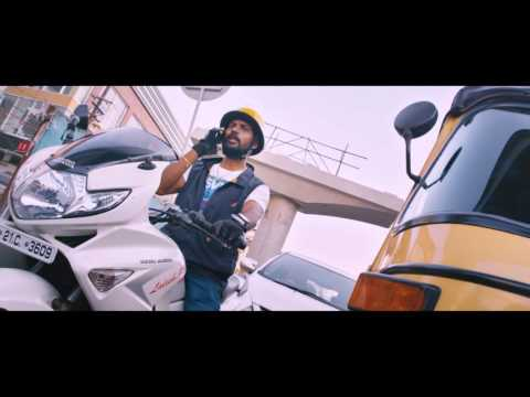 Acha Dhin - Some Metro Block Comedies