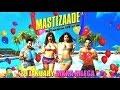 Sunny Leone next film Mastizaade  release Date