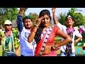 Download Sonu Rajput Holi Song 2018 | होली में देवरे भतार लागेला - Holi me Devre bhatar lagta MP3 song and Music Video