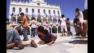 Что происходит в Греции Последние новости Греции(Что происходит в Греции. Последние новости Греции Кризис в Греции: мифы и реальность http://rua.gr/news/sobmn/14886-krizis-..., 2015-08-15T08:29:45.000Z)