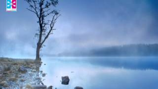 Christmas Spa Music: New Age Relaxation Christmas Songs 42