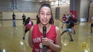worcester ma main south girls basketball 2016