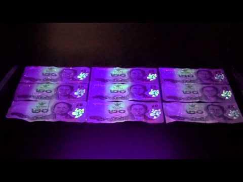 Focus Blue Light Cut ฟิล์มถนอมสายตาด้วยเทคโนโลยีตัดแสงสีฟ้า