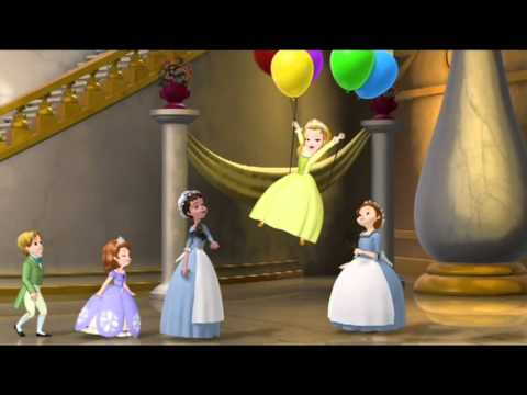 sofia the first torrent