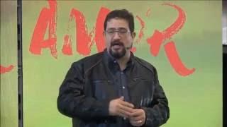 Culto Lagoinha - 19/06/2016 Manhã (Pr. Luciano Subirá/Escravo por amor)