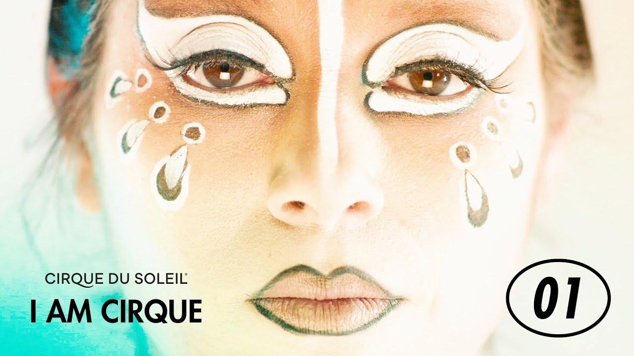 I Am Cirque | Cirque du Soleil