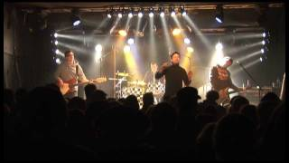 """Treekillaz"""" - Out Of Town (LIVE)"""