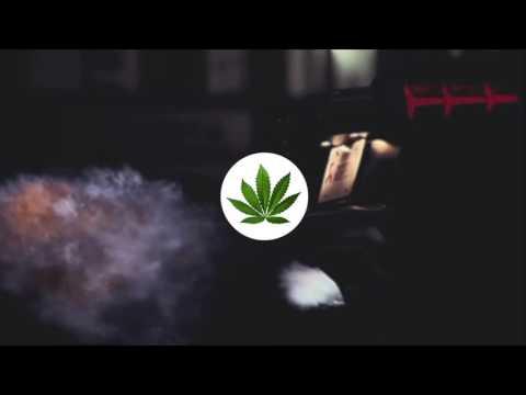 azealia banks 212 dj sliink remix