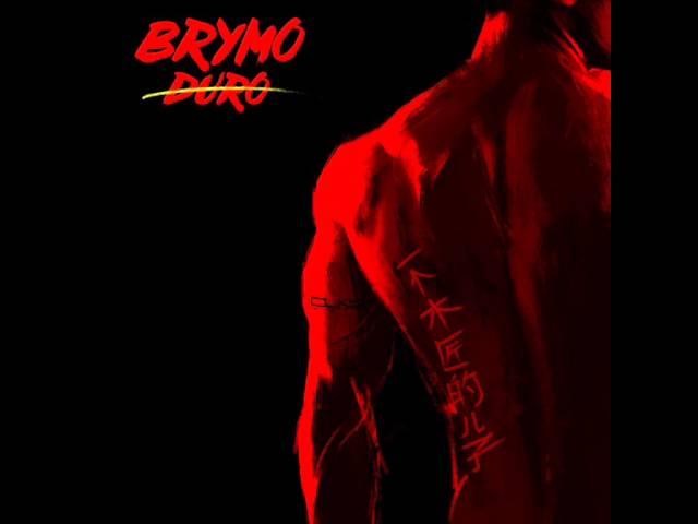 Brymo - Duro (Audio)