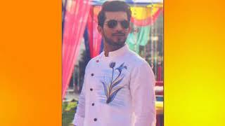 Arjun Bijlani & Aalisha Panwar   Whatsapp Status   Yeh Ha Most Wanted Munda
