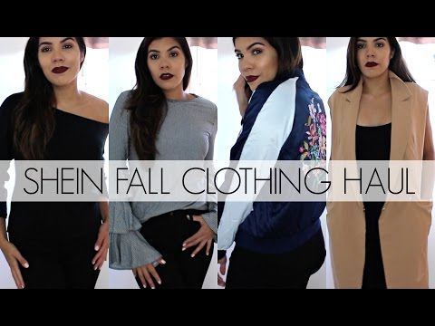affordable-fall-clothing-haul-(ft.-shein)