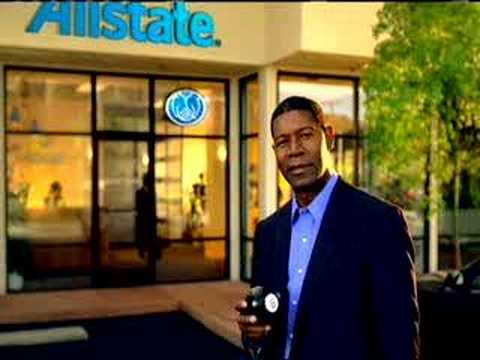 Allstate Agent Sign In >> Magic 8 Ball Commercial from Allstate - YouTube