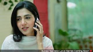 Ishq  e junoon - Part 12 -  Full episode