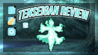 4 Codes + Best way to get rare KG + Getting tenseigan in 3rd spin NRPG Beyond! (ROBLOX)
