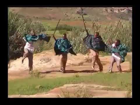 Download Moketa khulumolumo ya leribe no  5 Mafalali